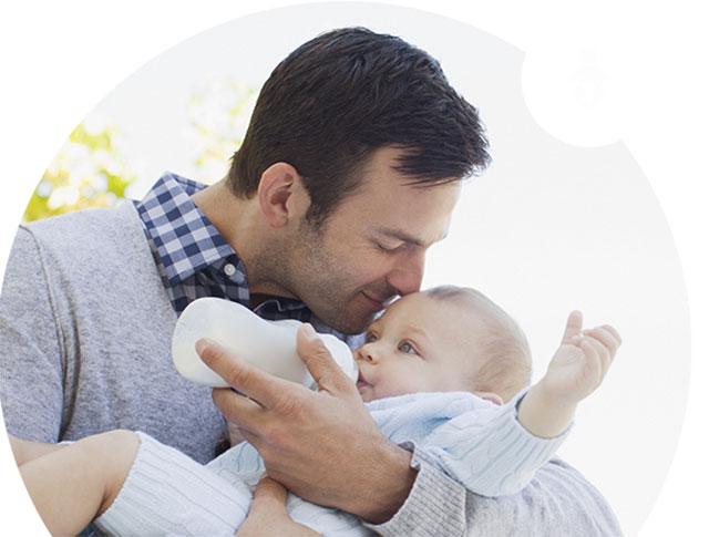 Заболевание предстательной железы у мужчин