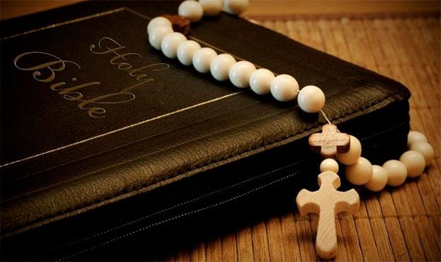 hristianstvo