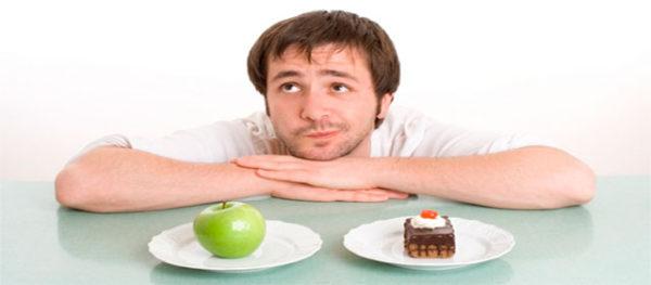 Избыточный вес причина храпа у