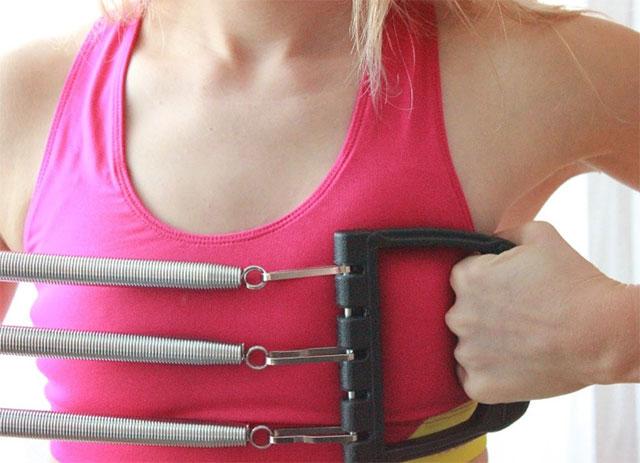 Изображение - Упражнения с эспандером для плечевого сустава dlya_genchin