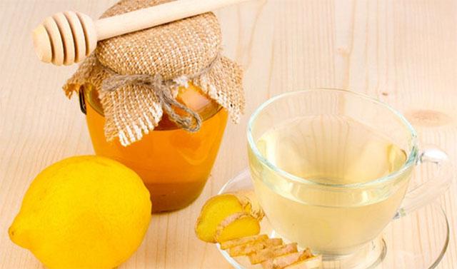 med_i_limon