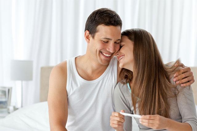 Простатит может появлять на сперму