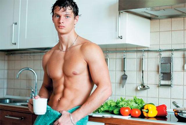 Питание спортсмена: как выбрать протеиновую смесь новичку:: «живи! ».