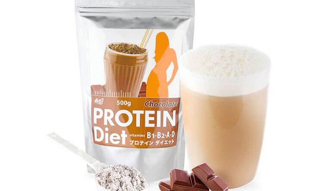 Как лучше употреблять протеиновый коктейль