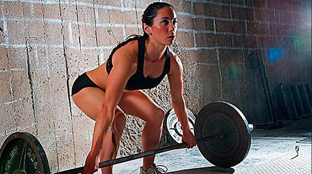 Эспандер кистевой: польза, какие мышцы качает
