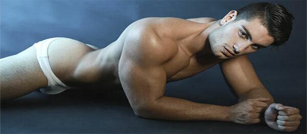 Работа фитнес моделью мужчине какая работа бывает для девушек